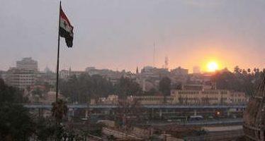 Irak declara victoria completa sobre el Estado Islámico