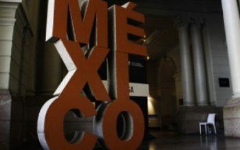 México mejor posicionado en América Latina y el Caribe