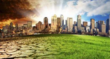 Lanot monitoreará efectos de cambio climático