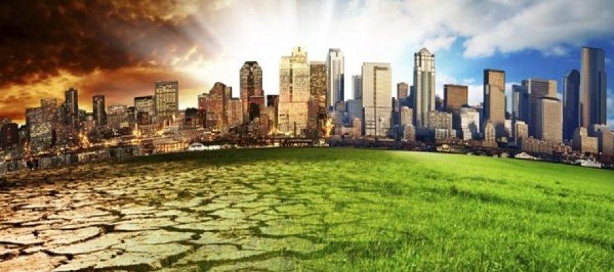 México y BID invertirán 13.7 mdd en acciones ante cambio climático