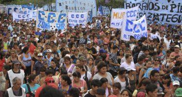 Argentina y los delitos de lesa humanidad: ¿Un ejemplo mundial?
