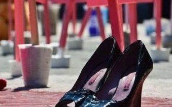 PT impulsa campaña de alerta contra feminicidios