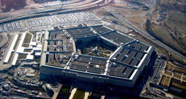 """Mattis no descarta represalias contra Siria por """"ataque químico"""""""