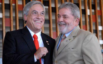Piñera vuelve a la presidencia de Chile: contundente triunfo