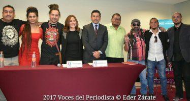 Prepa Sí festeja su 10° aniversario con cuatro conciertos gratuitos