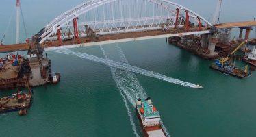 """""""Han sido advertidos"""": mensaje de los S-400 en Crimea"""