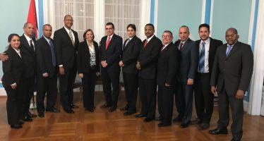 EE.UU. y Cuba vuelven a hablar de inmigración