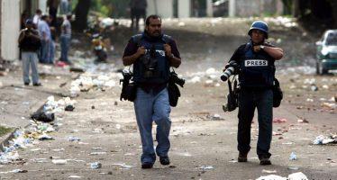 ¿Qué ocurre en Honduras tras las presidenciales?