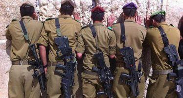 Israel amenaza con atacar Siria si acoge bases militares de Irán