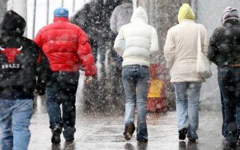 Sonora registra primera muerte por bajas temperaturas