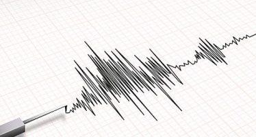 Los sismos no pueden predecirse ni aquí ni en China: investigador