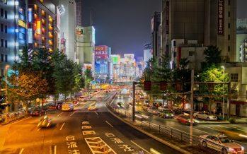 Japón: mayor presupuesto en materia de Defensa para 2018