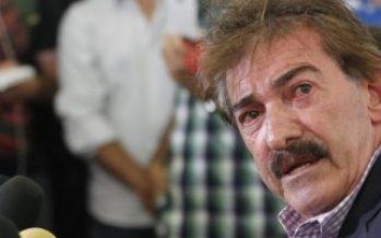 """""""Tri"""" debe explotar a sus jugadores, señala Ricardo La Volpe"""