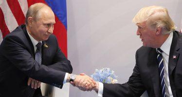 CIA ayuda a frustrar atentados en Rusia