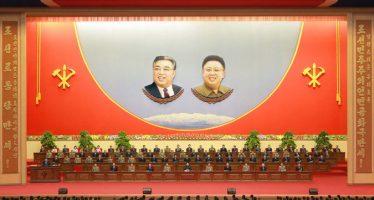 ¿Corea del Norte reveló accidentalmente su primera bomba atómica?
