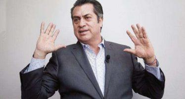 """""""El Bronco"""" utilizará redes sociales para ganar a los partidos"""