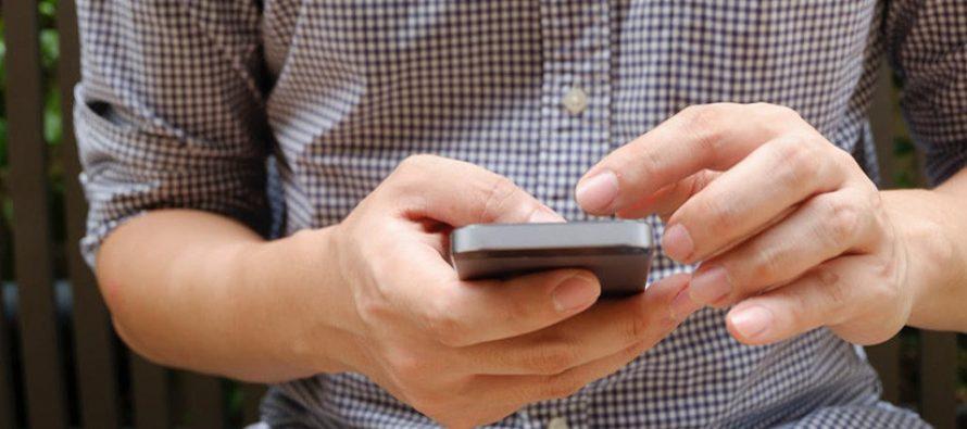 Adolescente se suicida por no tener un teléfono nuevo