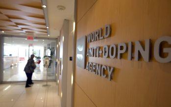Reveladores correos electrónicos de Agencia Mundial Antidopaje