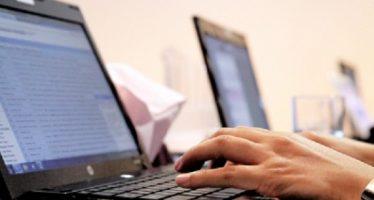 Bancomext sufre ataque cibernético, ya salvaguarda interés de client