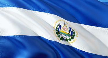 El Gobierno de Trump cancela el TPS de El Salvador