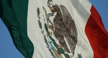 Veinticinco nuevas políticas para salvar a México