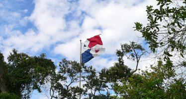 """""""Muerte civil a corruptos"""": ¿Qué reclaman los panameños?"""