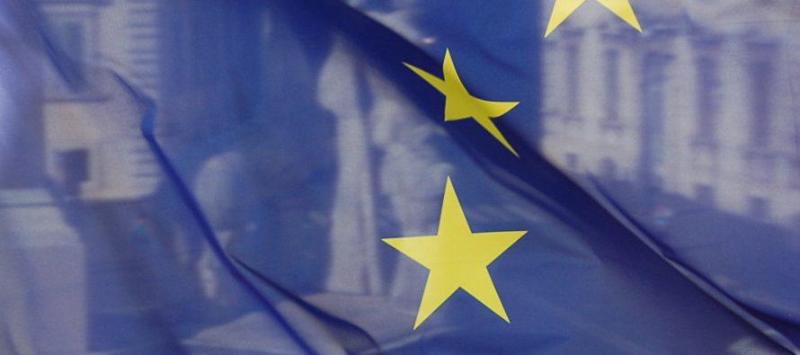 México y UE reinician negociación para modernizar TLC