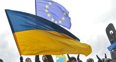 Kiev espera discutir nuevas preferencias comerciales con la UE