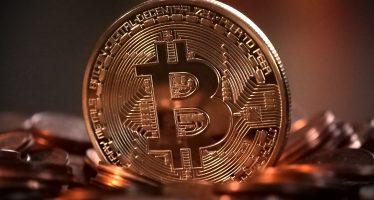 """""""Bitcoin fue creado por los servicios de inteligencia de EEUU"""""""