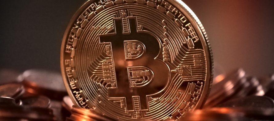 La verdad detrás del robo millonario de bitcoines