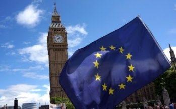 Brexit afectará economía británica hasta ocho por ciento