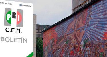 Rusia y Venezuela apoyan a AMLO: Ochoa Reza