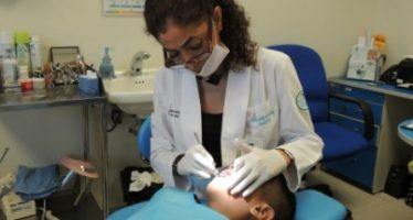 Caries, la enfermedad dental de mayor prevalencia en México