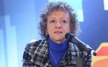 Comité Anticorrupción decide retirar apoyo a Javier Corral