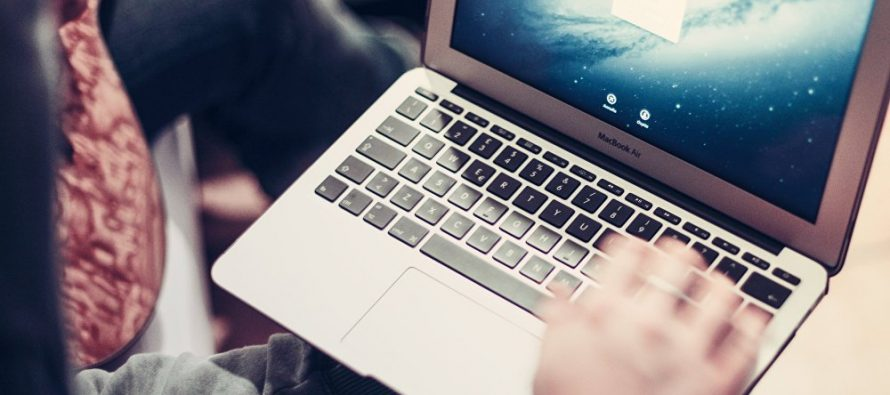¿Tienes dispositivos Apple o iOs? Cuídate de Spectre y Meltdown