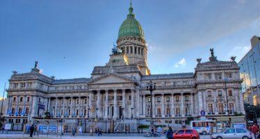 Crean comisión para investigar qué pasó con ARA San Juan