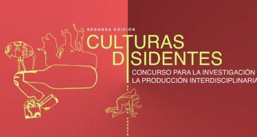 Anuncian la segunda edición de las Culturas Disidentes