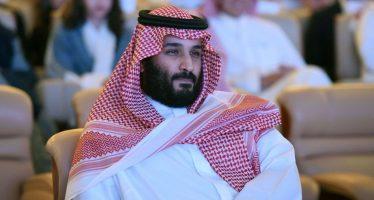 ¿Qué reformas podría emprender el futuro rey de Arabia Saudita?