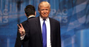 Es probable la muerte del DACA: Donald Trump