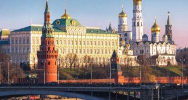 Conferencia de Sochi: Paso importante para la crisis en Siria