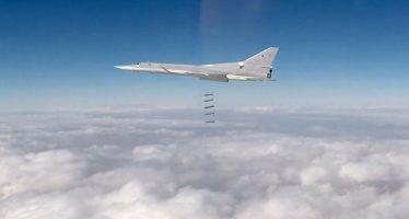 Rusia obtendrá nueva bomba planeadora inteligente Taladro