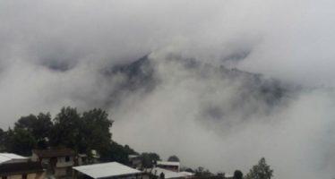 En Sonora aumentan a seis las muertes por frío