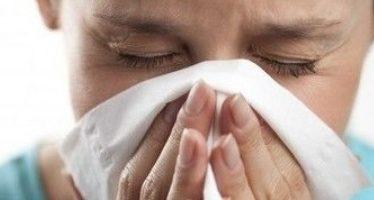 Epidemia de gripe en EUA ya cobra la vida de 30 niños