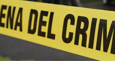 Hallados, 33 cuerpos en fosas clandestinas, en el oeste de México