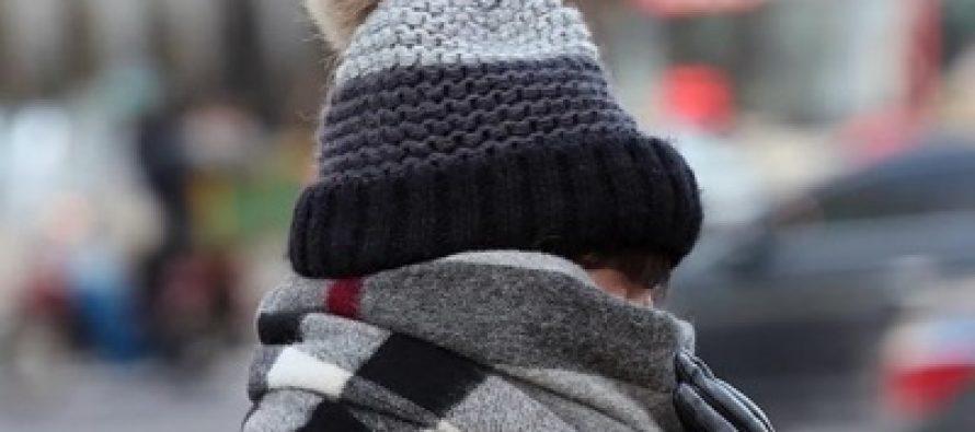 Protección Civil: Evitar cambios bruscos de temperatura