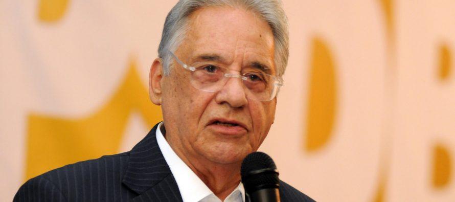 Cardoso descarta impacto en el país por prisión de Lula