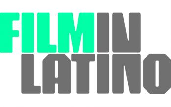 IMCINE invita a futuros cineastas