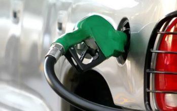 """CRE observa """"estabilidad"""" en precios de gasolinas"""