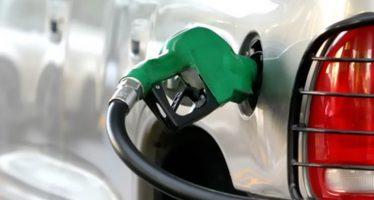 Caen hasta en 20% las ventas de gasolina de Pemex
