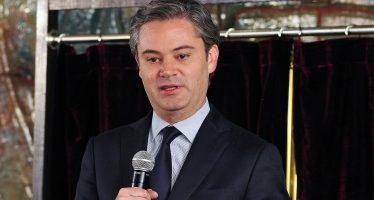 Grave que Javier Corral recurra a tortura para incidir en elección